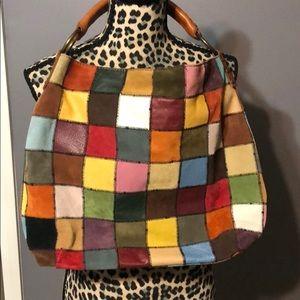 Lucky Brand Handbag